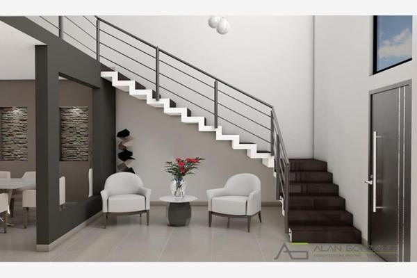 Foto de casa en venta en s/n , los cedros residencial, durango, durango, 9985833 No. 16