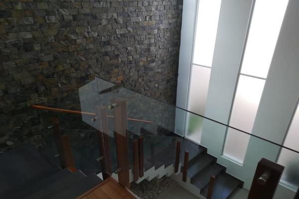 Foto de casa en venta en s/n , los cedros residencial, durango, durango, 9985990 No. 07