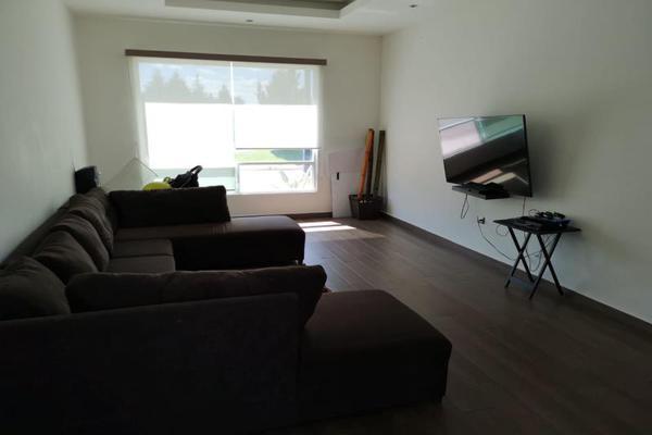 Foto de casa en venta en s/n , los cedros residencial, durango, durango, 9985990 No. 10