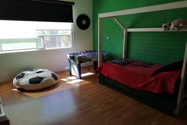 Foto de casa en venta en s/n , los cedros residencial, durango, durango, 9985990 No. 12