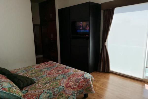 Foto de casa en venta en s/n , los cedros residencial, durango, durango, 9985990 No. 13