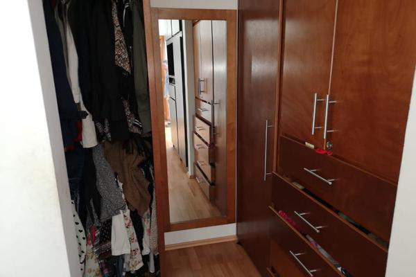 Foto de casa en venta en s/n , los cedros residencial, durango, durango, 9985990 No. 16
