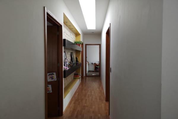Foto de casa en venta en s/n , los cedros residencial, durango, durango, 9985990 No. 17