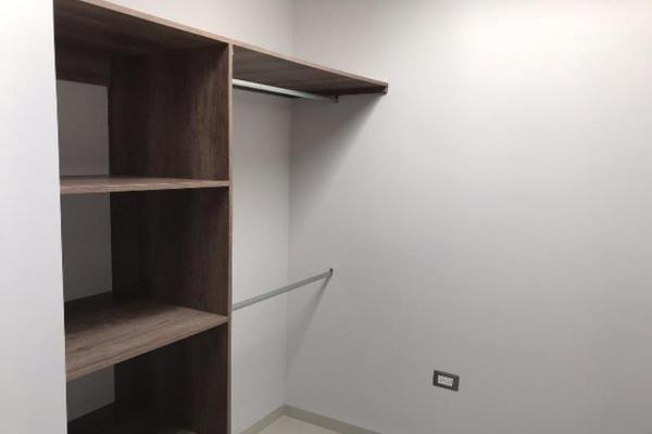 Foto de casa en venta en s/n , los cedros residencial, durango, durango, 9989199 No. 10