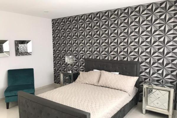 Foto de casa en venta en s/n , los cedros residencial, durango, durango, 9989199 No. 12