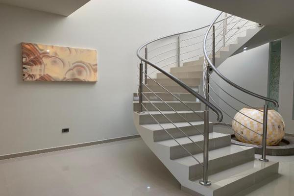 Foto de casa en venta en s/n , los cedros residencial, durango, durango, 9989817 No. 07