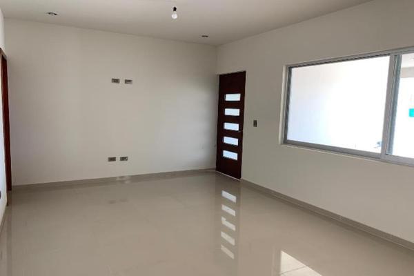 Foto de casa en venta en s/n , los cedros residencial, durango, durango, 9989817 No. 08