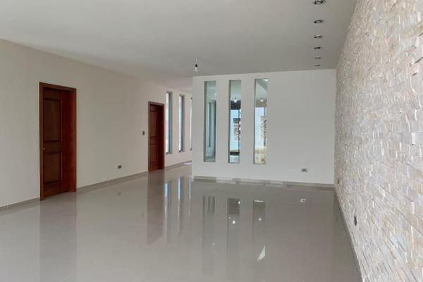 Foto de casa en venta en s/n , los cedros residencial, durango, durango, 9989817 No. 11