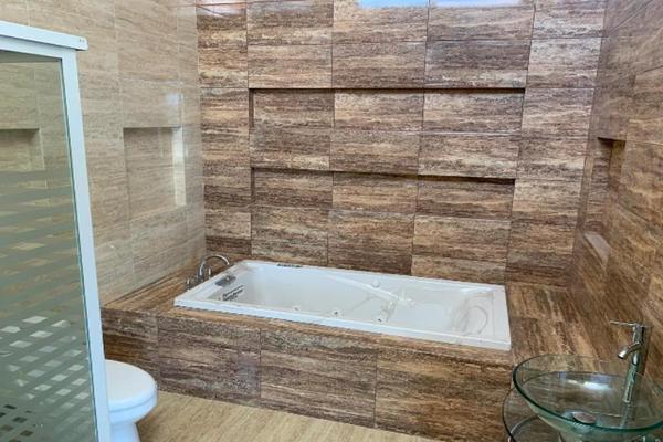Foto de casa en venta en s/n , los cedros residencial, durango, durango, 9989817 No. 14