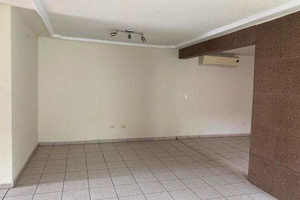 Foto de casa en venta en s/n , los cipreses, san nicolás de los garza, nuevo león, 9991280 No. 12