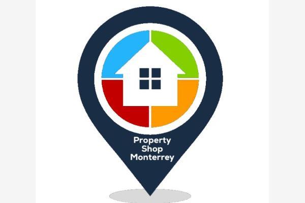Foto de casa en venta en s/n , la joya privada residencial, monterrey, nuevo león, 9992085 No. 01