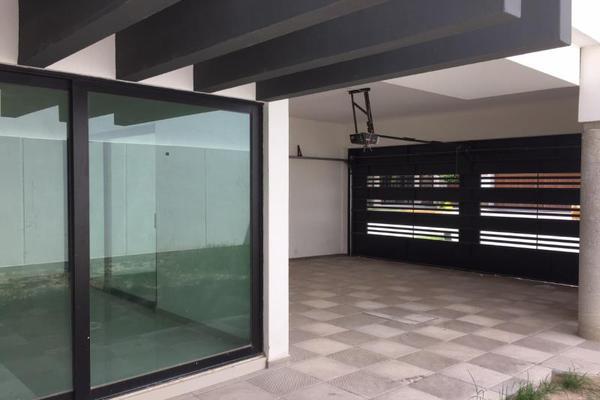 Foto de casa en venta en s/n , los fresnos, torreón, coahuila de zaragoza, 8799637 No. 02