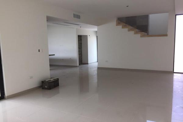 Foto de casa en venta en s/n , los fresnos, torreón, coahuila de zaragoza, 8799637 No. 03