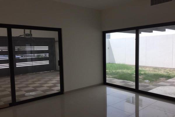 Foto de casa en venta en s/n , los fresnos, torreón, coahuila de zaragoza, 8799637 No. 04