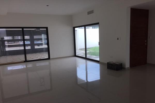 Foto de casa en venta en s/n , los fresnos, torreón, coahuila de zaragoza, 8799637 No. 05