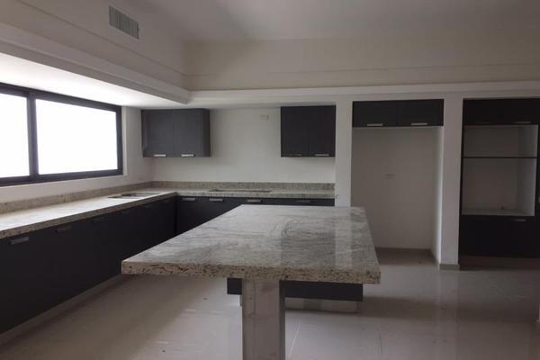 Foto de casa en venta en s/n , los fresnos, torreón, coahuila de zaragoza, 8799637 No. 06