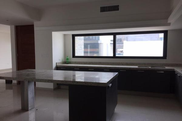 Foto de casa en venta en s/n , los fresnos, torreón, coahuila de zaragoza, 8799637 No. 08
