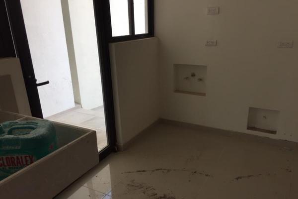 Foto de casa en venta en s/n , los fresnos, torreón, coahuila de zaragoza, 8799637 No. 09