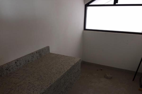 Foto de casa en venta en s/n , los fresnos, torreón, coahuila de zaragoza, 8799637 No. 12