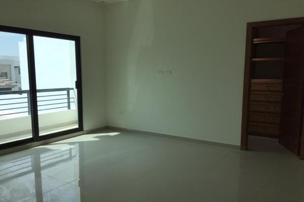 Foto de casa en venta en s/n , los fresnos, torreón, coahuila de zaragoza, 8799637 No. 14