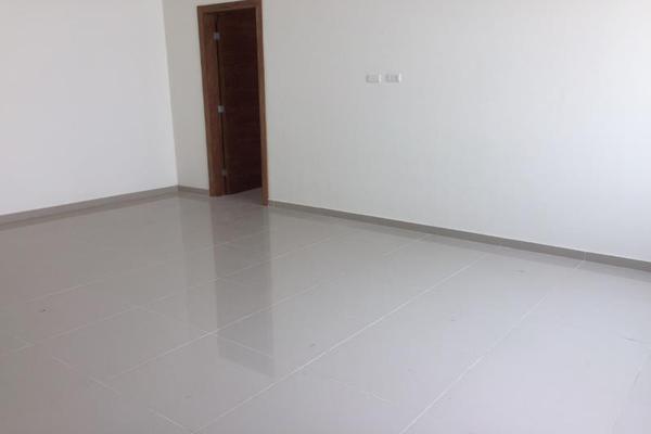 Foto de casa en venta en s/n , los fresnos, torreón, coahuila de zaragoza, 8799637 No. 16