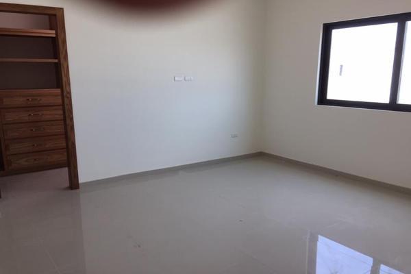 Foto de casa en venta en s/n , los fresnos, torreón, coahuila de zaragoza, 8799637 No. 18