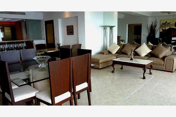 Foto de departamento en venta en s/n , los huertos, juárez, nuevo león, 9959828 No. 01