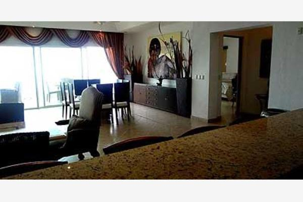 Foto de departamento en venta en s/n , los huertos, juárez, nuevo león, 9959828 No. 15