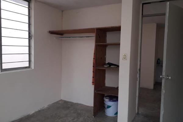Foto de casa en venta en sn , los independientes, guadalupe, nuevo león, 0 No. 03