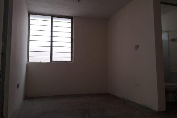 Foto de casa en venta en sn , los independientes, guadalupe, nuevo león, 0 No. 04