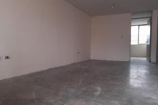 Foto de casa en venta en sn , los independientes, guadalupe, nuevo león, 0 No. 06
