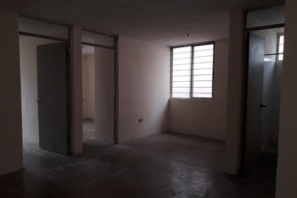 Foto de casa en venta en sn , los independientes, guadalupe, nuevo león, 0 No. 07