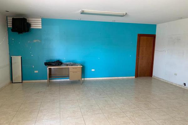 Foto de edificio en renta en s/n , los nogales, durango, durango, 10097104 No. 03