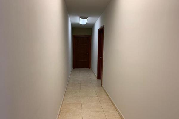 Foto de edificio en renta en s/n , los nogales, durango, durango, 10097104 No. 08