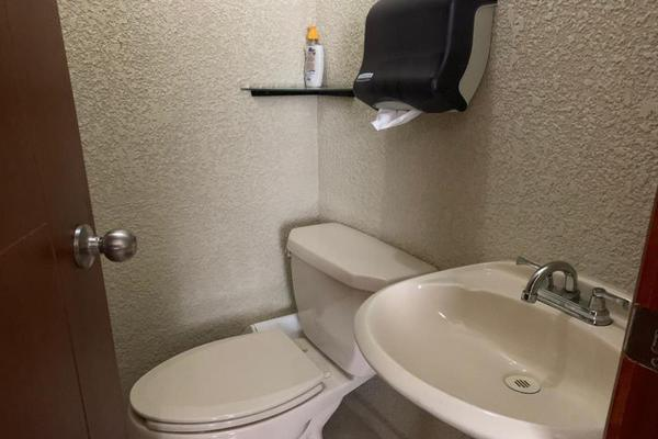 Foto de edificio en renta en s/n , los nogales, durango, durango, 10097104 No. 09