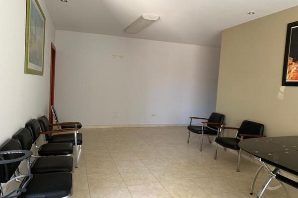 Foto de edificio en renta en s/n , los nogales, durango, durango, 10097104 No. 11