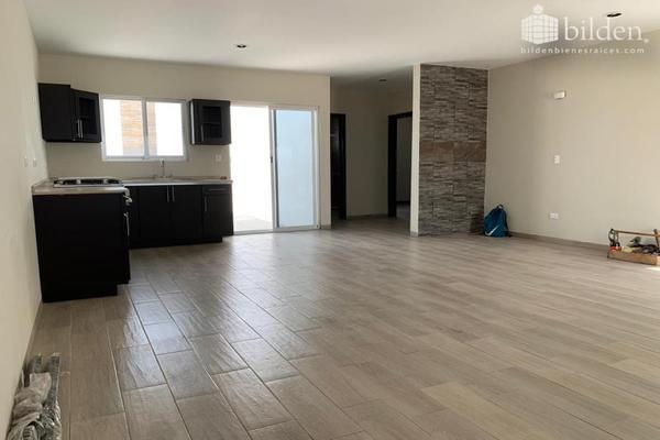 Foto de casa en venta en s/n , los nogales, durango, durango, 9991404 No. 03