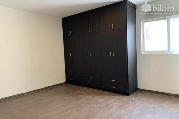 Foto de casa en venta en s/n , los nogales, durango, durango, 9991404 No. 07