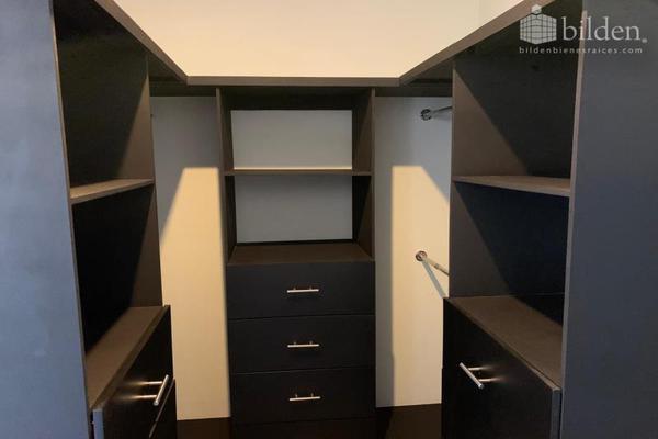 Foto de casa en venta en s/n , los nogales, durango, durango, 9991404 No. 11