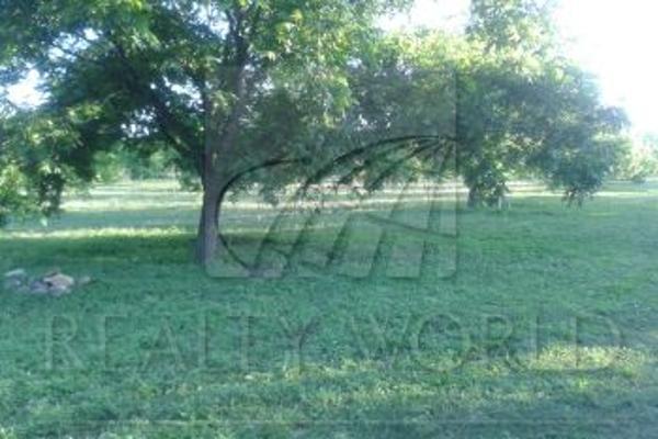 Foto de terreno comercial en venta en s/n , los nogales iii (p-102), monterrey, nuevo león, 4680363 No. 01