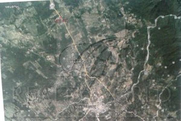 Foto de terreno comercial en venta en s/n , los nogales iii (p-102), monterrey, nuevo león, 4680363 No. 02