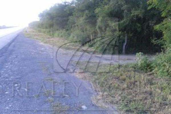Foto de terreno comercial en venta en s/n , los nogales iii (p-102), monterrey, nuevo león, 4680363 No. 03