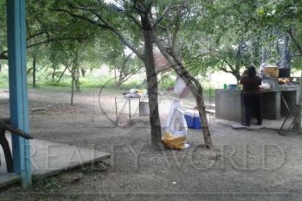 Foto de terreno comercial en venta en s/n , los nogales iii (p-102), monterrey, nuevo león, 4680363 No. 07