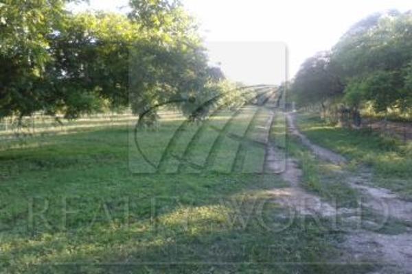 Foto de terreno comercial en venta en s/n , los nogales iii (p-102), monterrey, nuevo león, 4680363 No. 08