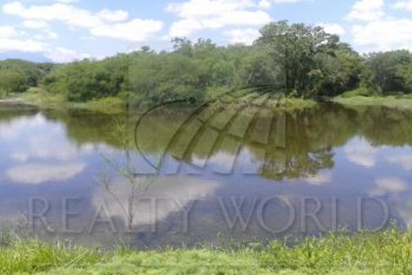 Foto de terreno comercial en venta en s/n , los nogales iii (p-102), monterrey, nuevo león, 4680363 No. 10