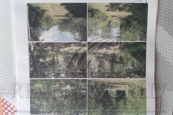 Foto de terreno comercial en venta en s/n , los nogales iii (p-102), monterrey, nuevo león, 4680363 No. 11