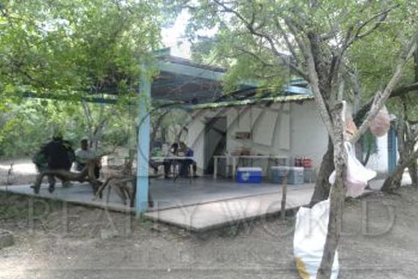 Foto de terreno comercial en venta en s/n , los nogales iii (p-102), monterrey, nuevo león, 4680363 No. 13