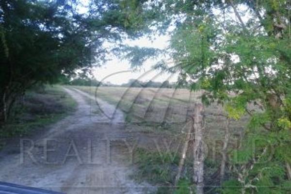 Foto de terreno comercial en venta en s/n , los nogales iii (p-102), monterrey, nuevo león, 4680363 No. 14