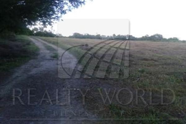 Foto de terreno comercial en venta en s/n , los nogales iii (p-102), monterrey, nuevo león, 4680363 No. 15