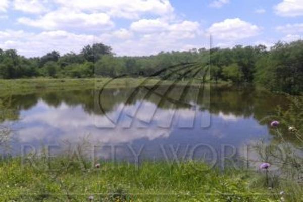 Foto de terreno comercial en venta en s/n , los nogales iii (p-102), monterrey, nuevo león, 4680363 No. 17